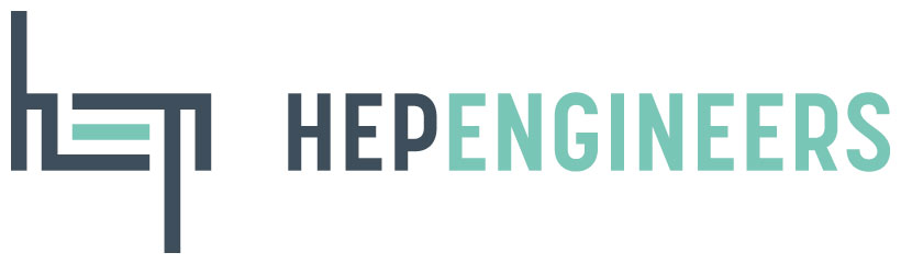 hep-engineers | Your partner for energy and process solutions